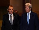 Les États-Unis et la Russie continueront à discuter du cessez-le-feu en Syrie