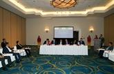 Des entreprises vietnamiennes signent des accords de coopération
