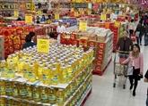 LEIU apprécie les perspectives économiques du Vietnam en 2016
