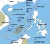 Les médias internationaux critiquent les actes de la Chine