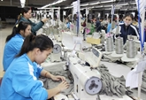 Pour une meilleure intégration internationale du secteur socioprofessionnel