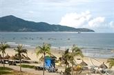 Préparation de la Semaine maritime et insulaire du Vietnam 2016