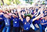 Cinq campagnes de volontariat pour l'été 2016