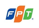 FPT réalise un chiffre daffaire à létranger de 142 millions de dollars en sept mois