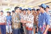 Protection des citoyens : les ambassades montrent une bonne performance