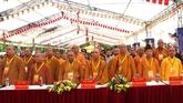 À Hà Giang, requiem pour les héros morts pour la Patrie