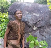 Des clips sur le Tarzan du Vietnam sortiront bientôt