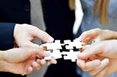 Les fusions-acquisitions tiendront leurs promesses