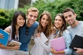 Quelque 340 étudiants australiens suivront un cursus au Vietnam