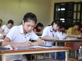 La réforme de léducation se poursuit pour sadapter à la réalité