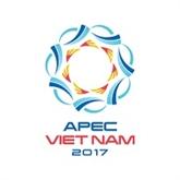 Remise des prix du concours de design du logo pour lAPEC 2017