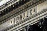 La Bourse de Paris débute en recul