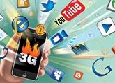 Smartphones 3G : le Vietnam au 3e rang mondial