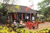 Les us et coutumes vietnamiens pour le Têt traditionnel