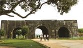 La citadelle de la dynastie des Hô, cinq ans après sa reconnaissance
