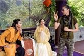 Cinéma : les réalisatrices vietnamiennes saffirment