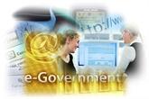 Pour améliorer le classement du Vietnam en matière de-gouvernement
