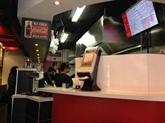 Quatre restaurants vietnamiens dans le top 100 des meilleurs restaurants du Canada