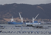 Le Vietnam est doté de six sous-marins modernes