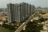 Hô Chi Minh-Ville satisfait au besoin de logements