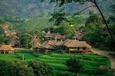 Tourisme : le Vietnam reçoit des prix d'excellence de l'ASEAN