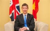 Le gouvernement «actif» pour améliorer l'environnement des affaires