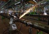 Le Vietnam obtiendra de beaux résultats en 2017