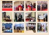 Les entrepreneurs francophones invités au Laos fin janvier