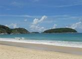 TravelBird : La plage de Cua Dai, meilleure destination bon marché au monde