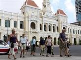 Hô Chi Minh-Ville s'oriente vers le développement de produits touristiques typiques