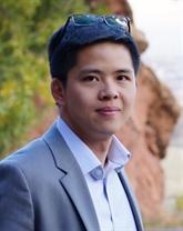 La star vietnamienne de la biotechnologie aux États-Unis