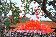 La 15e Journée de la poésie vietnamienne