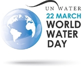 Célébrations de la Journée mondiale de l'eau 2017