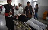 Six morts dans des attentats-suicides dans le Nord-Ouest du Pakistan