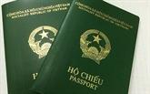 Modification des règles de prorogation du visa américain pour les Vietnamiens