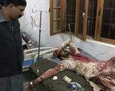Pakistan : au moins 70 morts dans l'attaque d'un sanctuaire soufi
