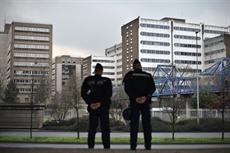 Hamon regrette le rendez-vous manqué entre Hollande et les banlieues
