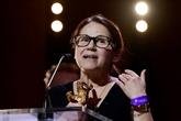 La Berlinale crée la surprise en couronnant une romance hongroise