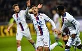 Ligue 1 : Paris reste à distance de Monaco, Lille officialise le retour de Bielsa