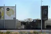 Un petit avion s'écrase sur un centre commercial en Australie