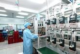 Le Vietnam et lInde resserrent leur coopération dans les TI et les postes