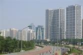APEC/SCSC 1 : le développement des villes intelligentes au cœur des débats