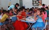LAPEC renforce la coopération à travers léducation