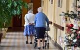 Lespérance de vie pourrait atteindre 90 ans pour les femmes dici 2030