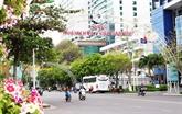 Les priorités de lAnnée de lAPEC 2017 au Vietnam soutenues