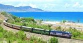 Réseau ferroviaire : nécessité dune profonde modernisation