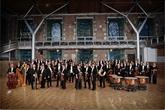 LOrchestre symphonique de Londres se produira le 4 mars à Hanoï
