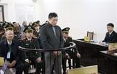 Affaires de Vinashinlines : deux peines de mort pour détournement de biens publics