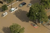 Inondations en Californie : des milliers de personnes évacuées