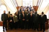 Québec : lOIF signe un accord de subvention avec lAPF